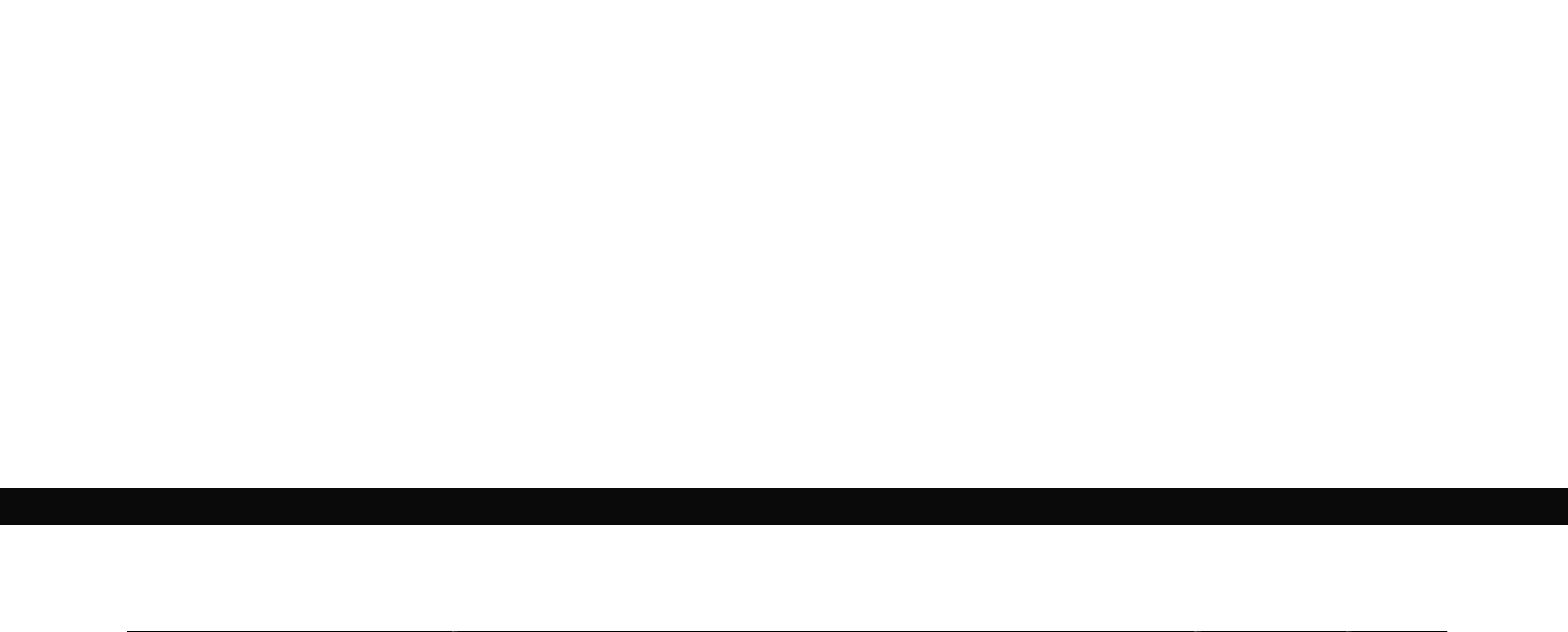 Sespe-Trinity_Logo_White