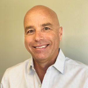Doug Mason